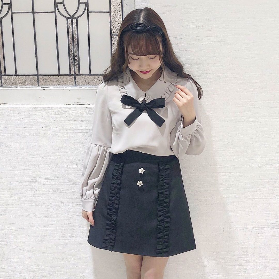 evelyn-coordinate_39