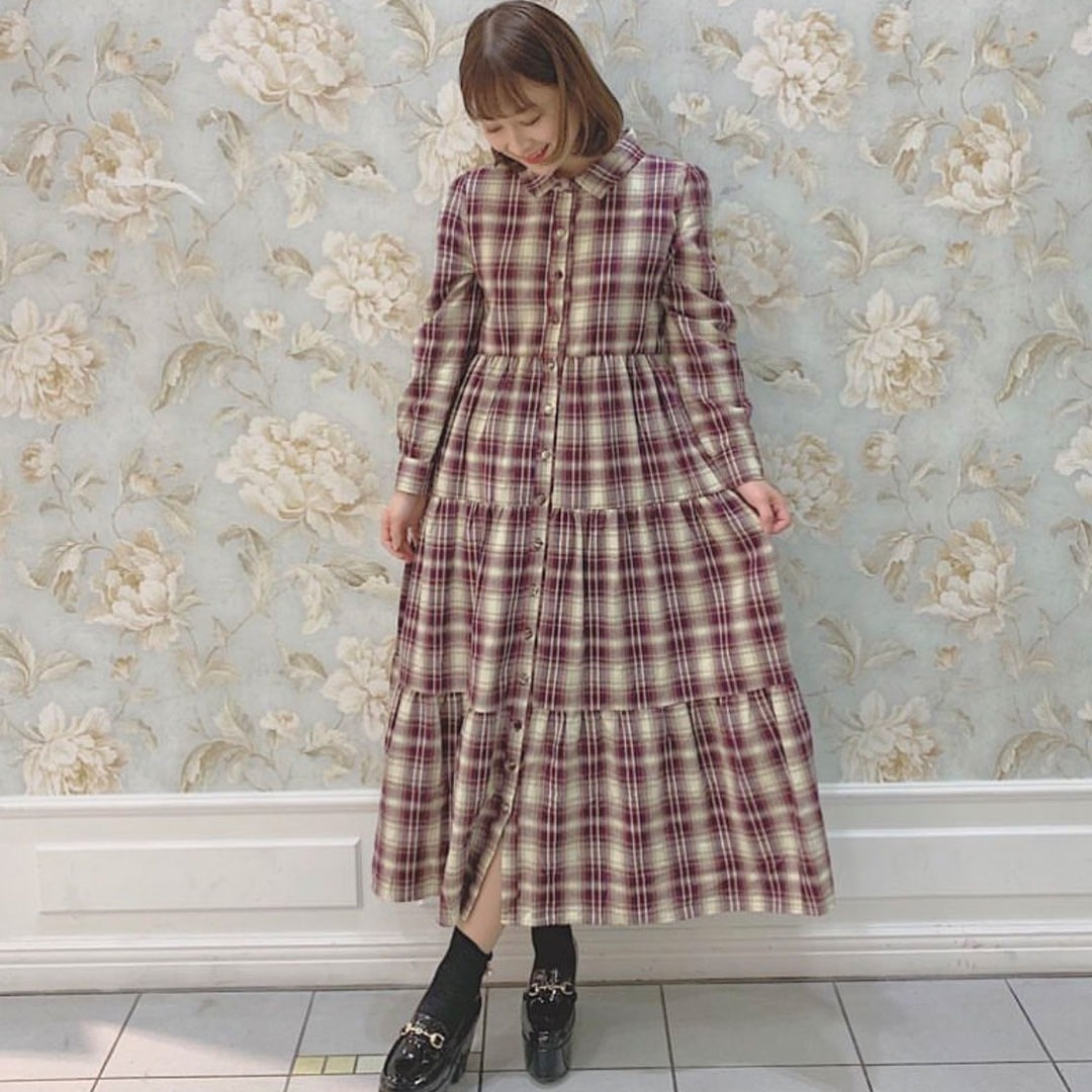 evelyn-coordinate_40