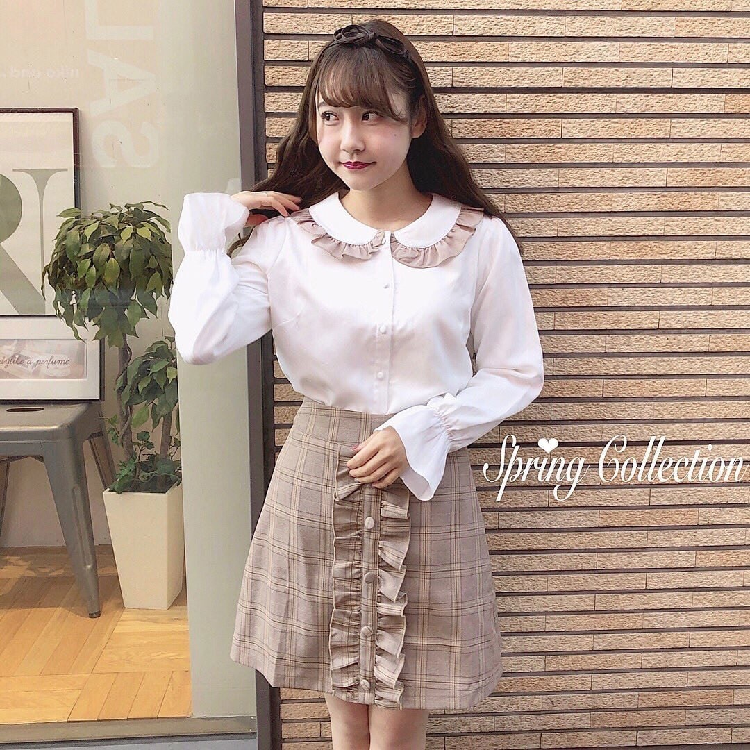 evelyn-coordinate_42