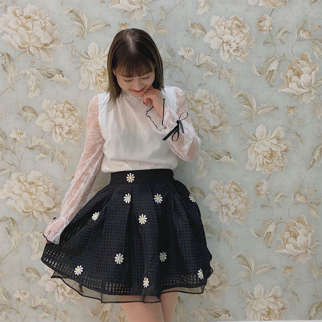 evelyn-coordinate_43