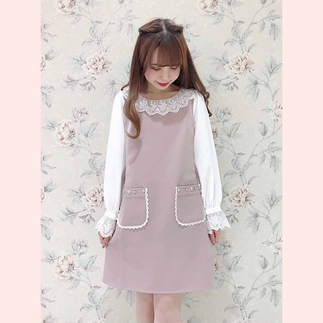 evelyn-coordinate_45